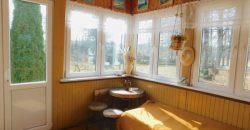 Dom w malowniczej miejscowości Ateny, gm. Nowinka