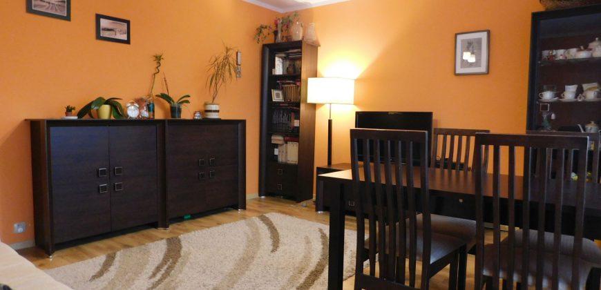3 pokojowe mieszkanie – NOWA CENA!!!