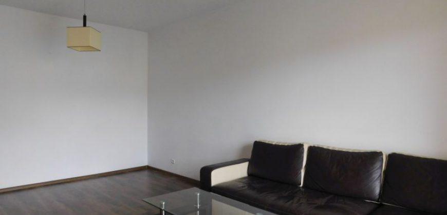Do wynajęcia 2 pokojowe mieszkania przy ul. Jana Pawła II