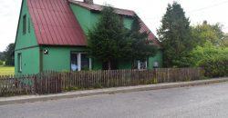 Siedlisko w Nowince – NOWA CENA!