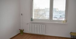 3 pokojowe mieszkanie przy ul. Młynarskiego