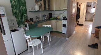 Do wynajęcia 2 pokojowe mieszkanie na 1 MAJA w Suwałkach