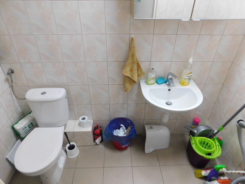 Lokal użytkowy w centrum Suwałk